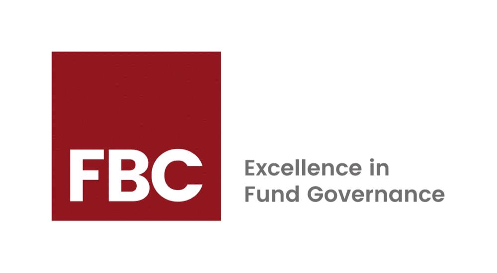 Fund Boards Council Logo