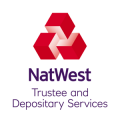 Sponsored by Natwest