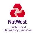 Natwest Trustee and Depositary Service